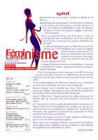 Féminisme - Communisme mars 2012