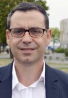 La lettre de Philippe RIO à Jean-Luc MELENCHON
