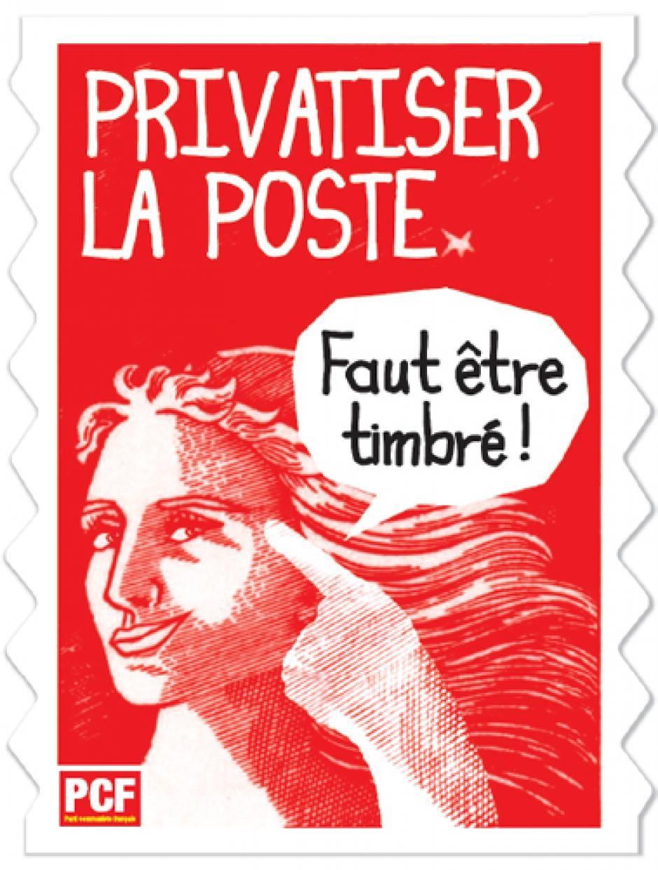 L'utilité du bureau de poste de Vilaine enfin reconnue