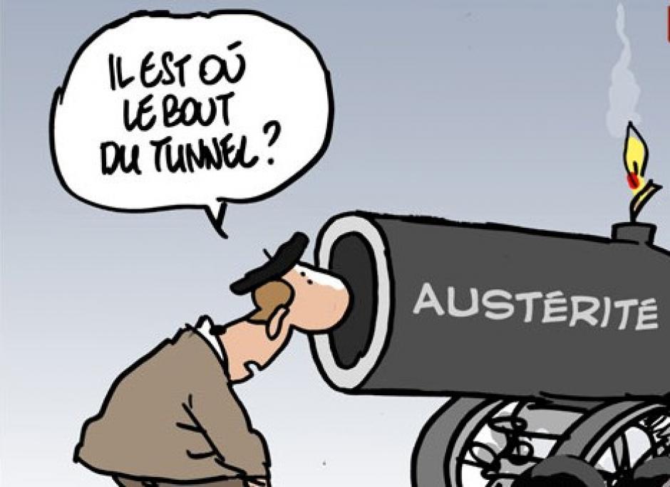 A la recherche des financements perdus. Débat à la section d'Orsay le 14 avril à 18h30.