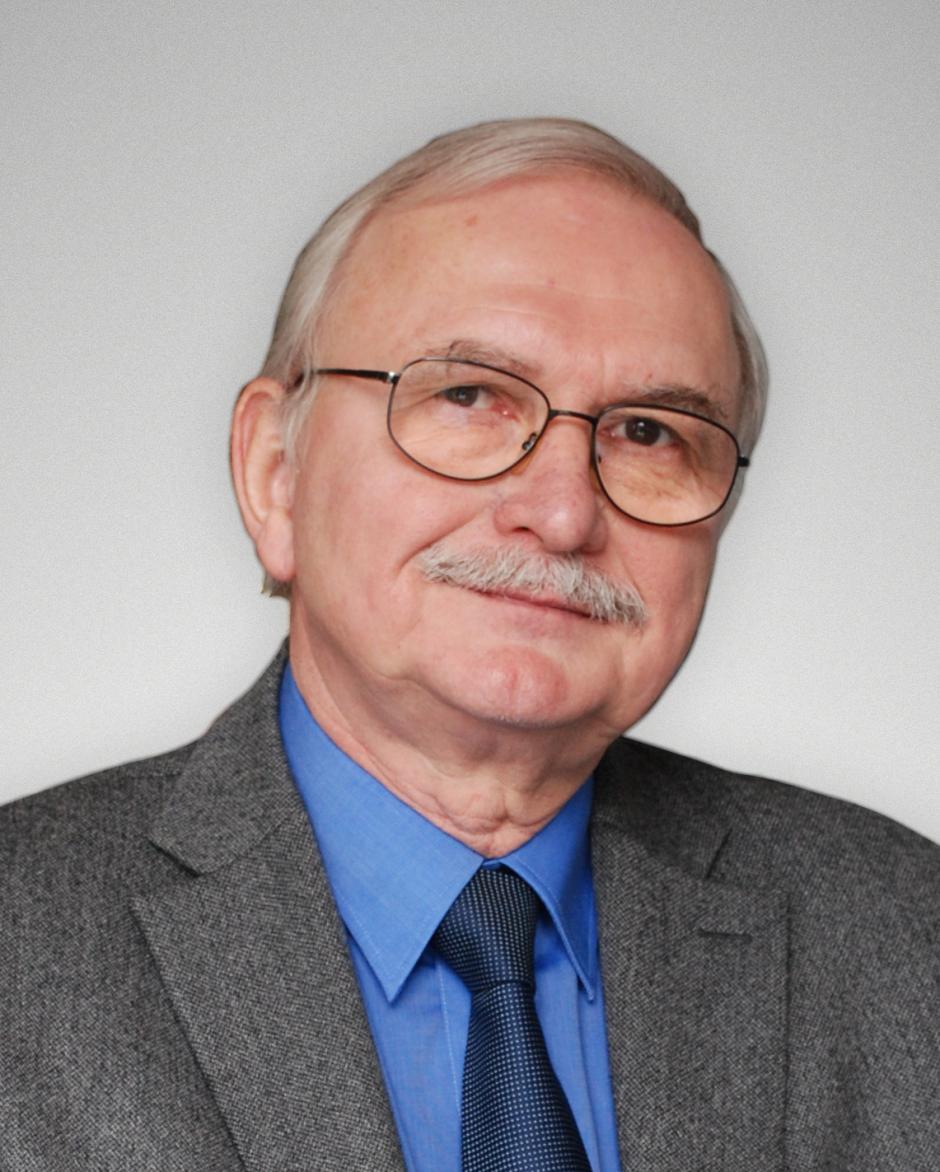 Claude VAZQUEZ