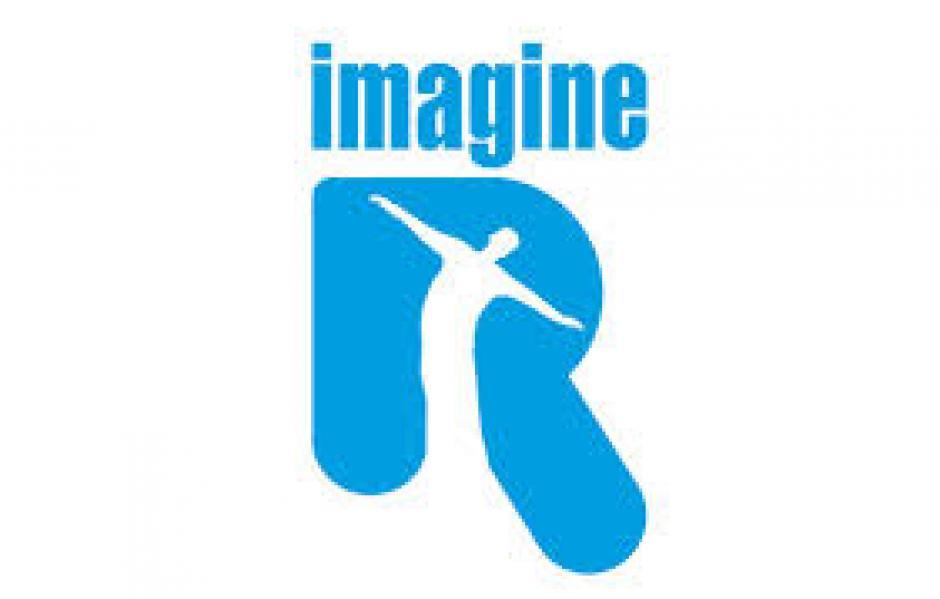 Pour la carte Imagine R unique et ouverte aux lycéens et collégiens dès la rentrée 2015