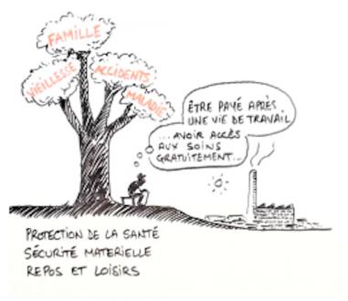 LETTRE AUX PARLEMENTAIRES DE L'ESSONNE