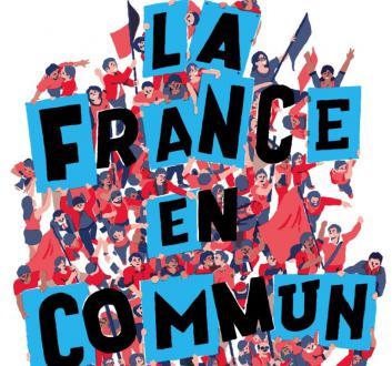 déclaration de Joëlle PINNA et Pablo GRANDA, candidats Front de Gauche pour la 6ème circonscription de l'Essonne